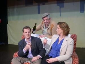 Eddie, Ben, Cheralee_Chamagne