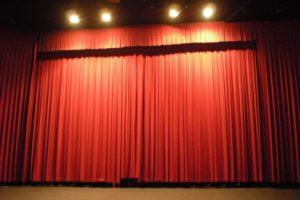 curtainsclosed