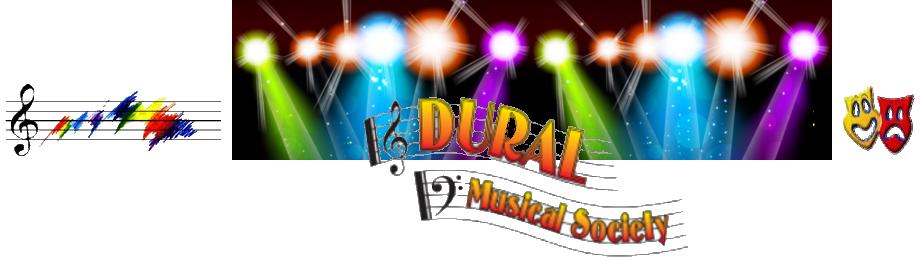 Dural Musical Society