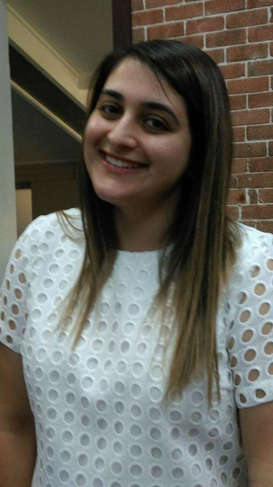 An Interview With … Laura (Assistant Director)